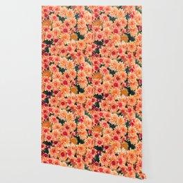 Mum Wallpaper