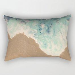 Beckon Rectangular Pillow