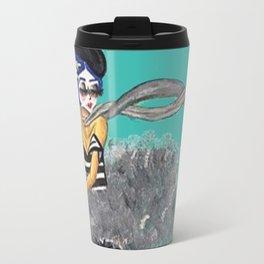 MIMIN' Travel Mug