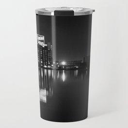 Sugar Glow Travel Mug