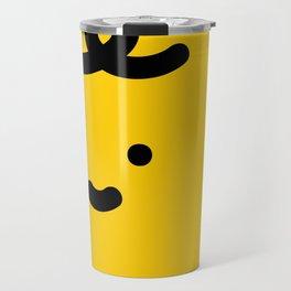 Charloopy Travel Mug