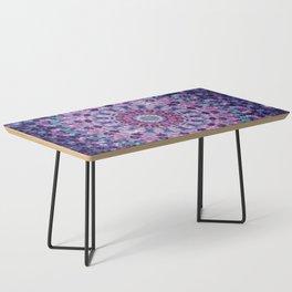 ARABESQUE UNIVERSE Coffee Table