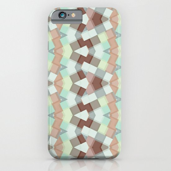 So tight iPhone & iPod Case