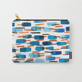 KOI STREAM Carry-All Pouch