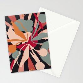 MFA 2 Stationery Cards