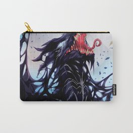 Venom Dragon Carry-All Pouch