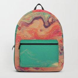 PALMMN Backpack