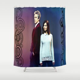 It'll be Spectacular  Shower Curtain