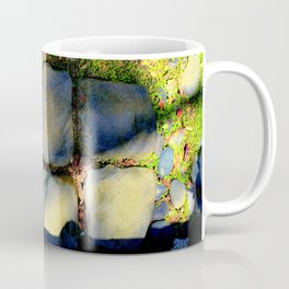 Spillover - Who Knows When... Coffee Mug
