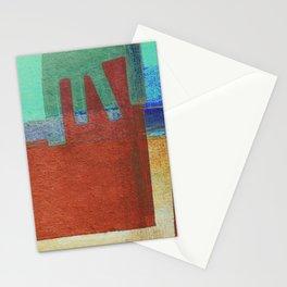 Hapi Stationery Cards