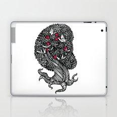 Ent Laptop & iPad Skin