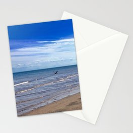 A Beautiful Day Stationery Cards