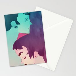 twoofus Stationery Cards