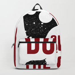 gammer, gamming, gaming niche, arcade, console, game, come and play, entertainment, lockdown, hobby, time pass, Hobi,es, just, one, more, stella, sters, plus, minus, negative, positive, joy, happiness Backpack