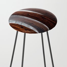 Woodley Forest Counter Stool