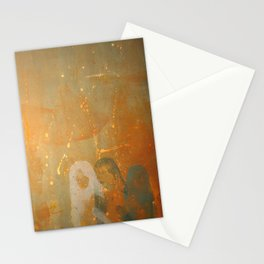 Lambent Stationery Cards