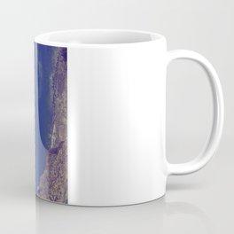 Sea green, ocean blue Coffee Mug