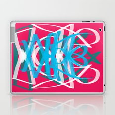 Dope Laptop & iPad Skin