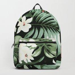 Jungle blush Backpack