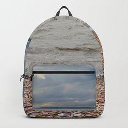 West Shore Backpack