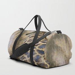 Spotty Lotty Duffle Bag