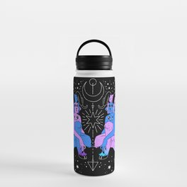 The Oracles Water Bottle
