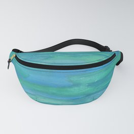 Mother Earth Fanny Pack