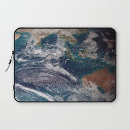 Earth : The Blue Marble Laptop Sleeve