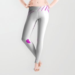Anticipation Leggings