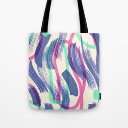 Sonda Tote Bag