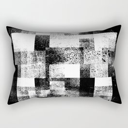 STORMTRIPPER Rectangular Pillow