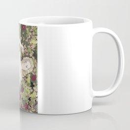 Screen Memories I Coffee Mug