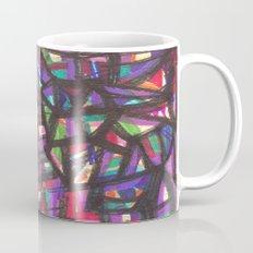 Back to Jazz Mug