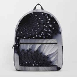 monocromatico Backpack