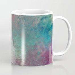 δ Yed Prior Coffee Mug