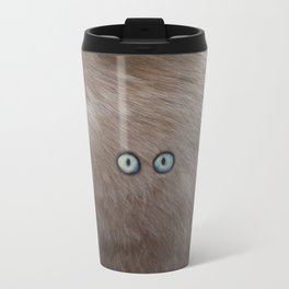 Grrrrr 2 Travel Mug