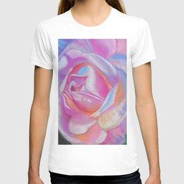 Resplendent T-shirt
