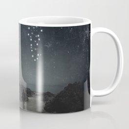 stArman Coffee Mug