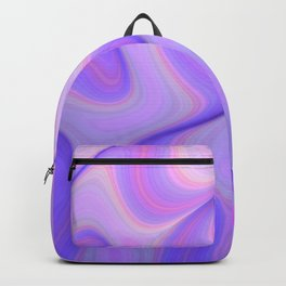 Getting a Groove On Backpack
