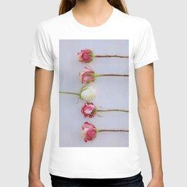 Roses II T-shirt