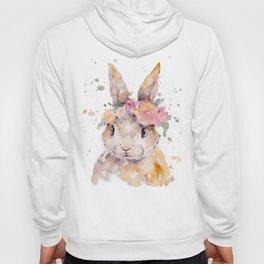 Little Bunny Hoody