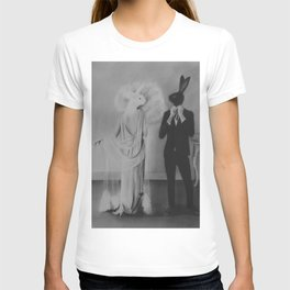 first step of the dance T-shirt