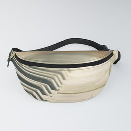Tickling The Ivories Fanny Pack