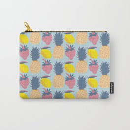 No fruit, no glory! Carry-All Pouch
