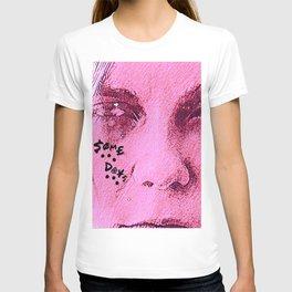 S o m e   D a y s T-shirt