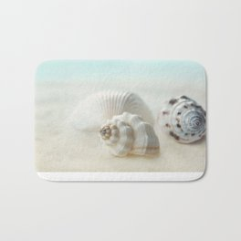 From the Sea Bath Mat