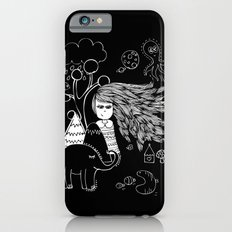 I'm Feeling Weird iPhone 6s Slim Case
