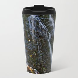 Angel Falls Travel Mug