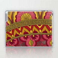 IndI_Art Laptop & iPad Skin