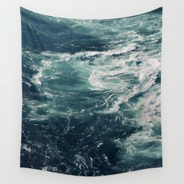 Whirling Wall Tapestry